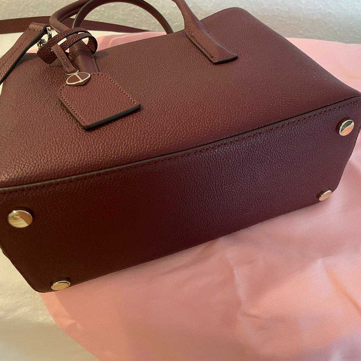 New Kate Spade Margaux with tag and dust bagOther2