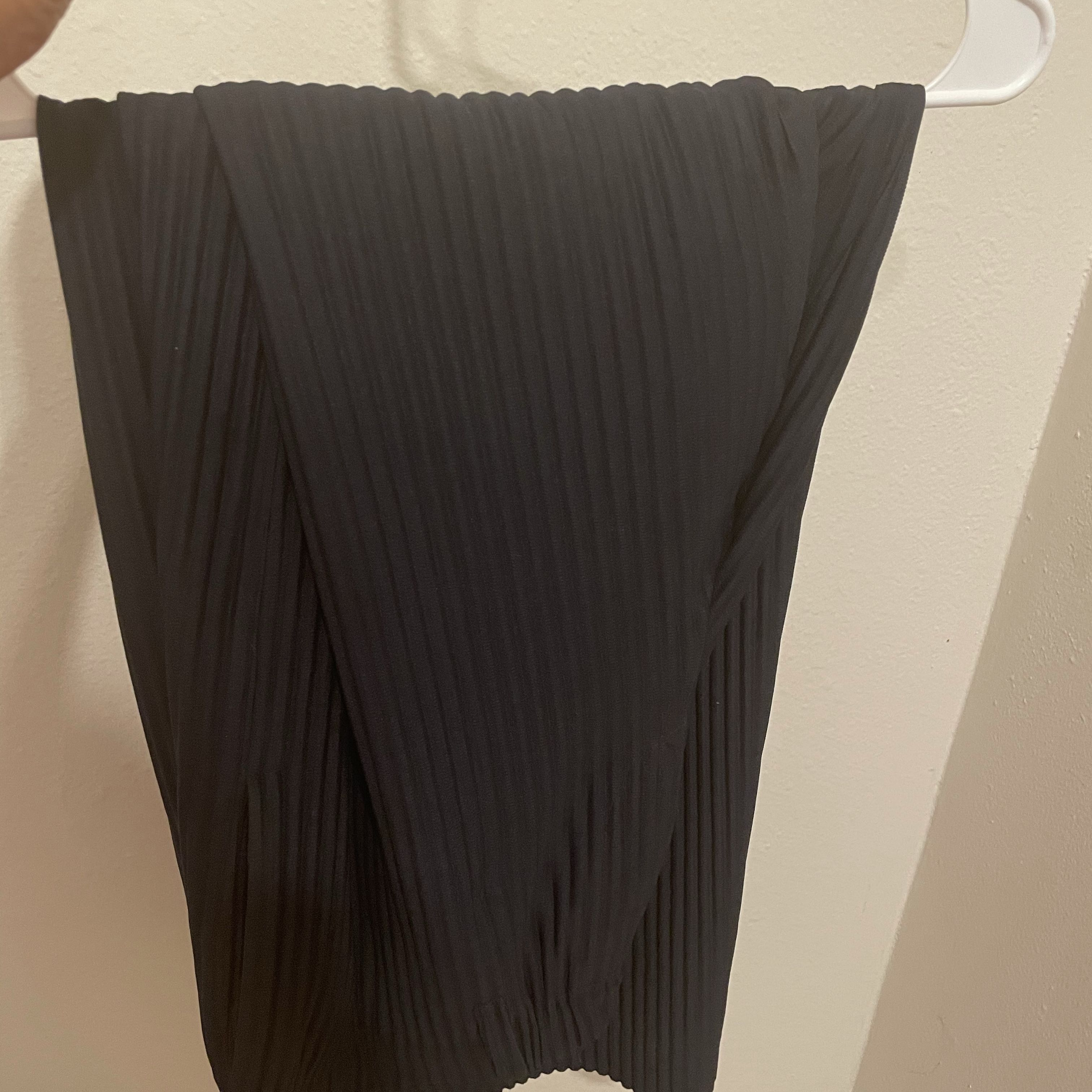 Issey miyake - homme plisse Other1